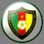 Сборная Камеруна