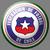 Сборная Чили