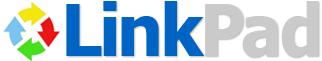 LinkPad