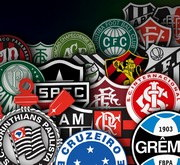 Чемпионат Бразилии по футболу 2016 года