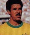 Тониньо Серезо