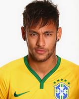 Неймар (Бразилия)