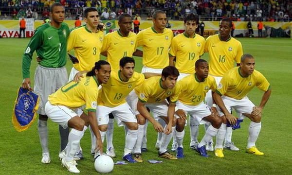 «Смотреть Онлайн Чм 2014 По Футболу Германия-бразилия» — 1996