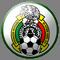 Победитель Кубка Конфедераций - сборная Мексики