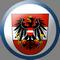 Сборная Австрии