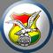 Сборная Боливии