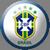 Конфедерация бразильского футбола