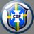 Конфедерация бразильского футбола - КБФ