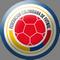 Сборная Колумбии