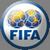 Международная Федерация футбола