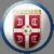 Сборная Сербии