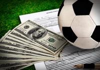 Платные прогнозы на футбол Бразилии