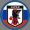 Сборная Японии