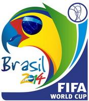 Футбол Бразилии. Чемпионат мира по футболу 2014 года в Бразилии. Отборочный турнир в зоне КОНМЕБОЛ.